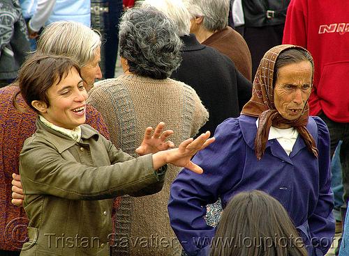 rozino-village-fair - roms (bulgaria), cigano, gipsies, gitans, gypsies, manouches, nomadic tribe, romani, romanichals, romanichels, romanos, romas, roms, rozino, rromani, rromas, rroms, sinti, tsigan, tsigani, tziganes, zigeuner, българия, розино