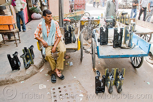 sewing machine shop - delhi (india), delhi, sewing machines, store, street