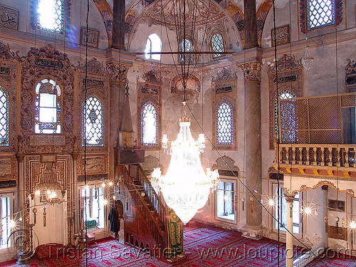 shumen-mosque (bulgaria), islam, religion, българия