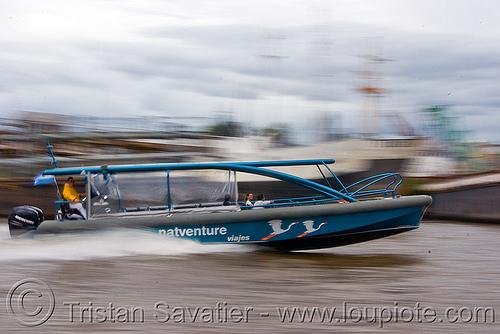 speed boat, delta de tigre, fast, motor boat, natventure, river, sailing, speed boat, tres bocas, water