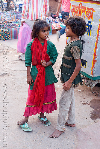 street kids - delhi (india), boy, children, delhi, homeless, little girl, street kids