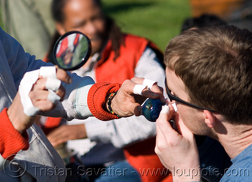 using a magnifier to lit up a pipe - solar hit, drug paraphernalia, ganja, magnifying glass, smoking pipe, solar hit, weed