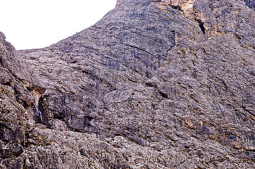 via ferrata tridentina (dolomites), alps, cliff, climbers, dolomites, dolomiti, ferrata tridentina, mountain climbing, mountaineer, mountaineering, mountains, rock climbing, vertical, via ferrata brigata tridentina