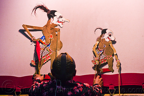 wayang kulit - shadow puppets, java, jogja, jogjakarta, shadow play, shadow puppet theatre, shadow puppetry, shadow puppets, shadow theatre, wayang kulit, yogyakarta