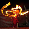 LSD fuego, fire dancer, fire dancing, fire performer, fire spinning, fire staff, flames, long exposure, los sueños del fuego, lsd fuego, night, spinning fire