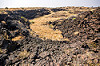 lava beds national monument (california), basalt, lava beds national monument, rugged, volcanic