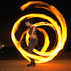 lexie spinning fire poi, fantastic, fire dancer, fire dancing, fire performer, fire poi, fire spinning, flames, lexie, long exposure, night, spinning fire