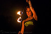 spinning fire poi (san francisco) - fire dancer - leah, fire dancer, fire dancing, fire performer, fire poi, fire spinning, flame, leah, night, spinning fire, tattooed, tattoos, woman