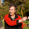 me spinning poi - golden gate park (san francisco), man, tristan savatier