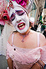sister sarah femme fatale - sisters of perpetual indulgence - brides of march (san francisco)