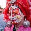 the sisters of perpetual indulgence - nun - easter sunday in san francisco