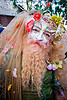fairy - the sisters of perpetual indulgence - nun - easter sunday in san francisco