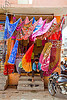 saree shop (india)