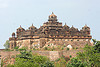 palace - datia (india)