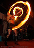 miss fine (monika) - LSD fuego, fire dancer, fire dancing, fire performer, fire poi, fire spinning, flames, long exposure, los sueños del fuego, lsd fuego, miss fine, night, spinning fire
