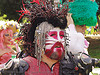 the sisters of perpetual indulgence - easter sunday in dolores park, san francisco