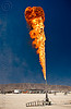 flamethrower, burning man, fire cannon, flame thrower, flames, fuel