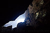 deer cave - mulu (borneo), backlight, caving, deer cave, gunung mulu national park, natural cave, spelunking