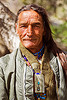 richard lonewolf, american indian, man, native american, richard lonewolf