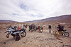 dual-sport motorcycle rally, adv rider, adventure rider, death valley, dual-sport, ktm, motorbike touring, motorcycle touring, noobs rally, saline valley